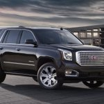 As part of emergency bailout, feds agree to rename mountain after auto company GMCs flagship SUV h/t @HStreetDC_ http://t.co/WbHubTdLwf