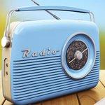 Cest jour de rentrée radio à ICI Musique http://t.co/oeRzyiKS19 @rebeccamakonnen @Philippefehmiu @StanleyPeanJazz http://t.co/dzZsgGvKez