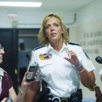 More than 1,100 D.C. police officers vote 'no confidence' in Lanier http://t.co/emLOaSj61C http://t.co/WNKYJzcdKU