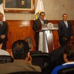 Anuncia @Javier_Duarte el crecimiento de #Veracruz en materia de turismo en un 5.7% durante 2015. http://t.co/NeLQYwGVIb