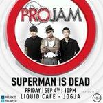 #jogja @roniirawan10381: 4/9/15 22.00 SID di Liquid Cafe jogja http://t.co/zDZwmIIAb0