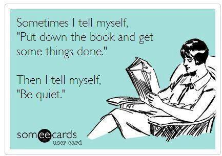 Yup #booklover #ilovebooks #booknerd http://t.co/kpIudtyPB2