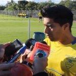 (FOTO) DIJO DE TODO EN TWITTER || Noboa explotó ante el polémico arbitraje que sufrió Emelec http://t.co/p4A6V40zCy http://t.co/2Gm67Jd5K5