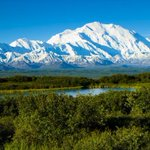 Alaskas original residents always called it Denali, now the rest of the world will, too http://t.co/RKHOjdgKqx http://t.co/HiWLEKws7F