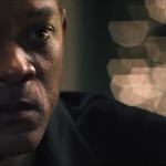 """Watch the trailer for Will Smiths """"Concussion"""": the movie the NFL doesnt want you to see. http://t.co/3dp2UBwqyL http://t.co/3fix9VAqVt"""