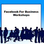 How To Turn Likes Into Paying Customers   Harrogate   September   Limited Places. http://t.co/zlNr9q4LVM #harrogate http://t.co/ZkxGPz4xl6