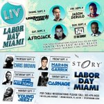 This is the week I have been training my whole life for @LIVmiami @STORYmiami http://t.co/Is3Oib3Qd1