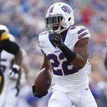 The Bills have reportedly released RB Fred Jackson. http://t.co/O8CxZ11EPY http://t.co/KDbe9mGu47