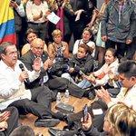 Migrantes ecuatorianos en #España reciben alivio jurídico a sus hipotecas http://t.co/MUs2N0uGUA vía @ElCiudadano_ec http://t.co/5koGNJrtGx