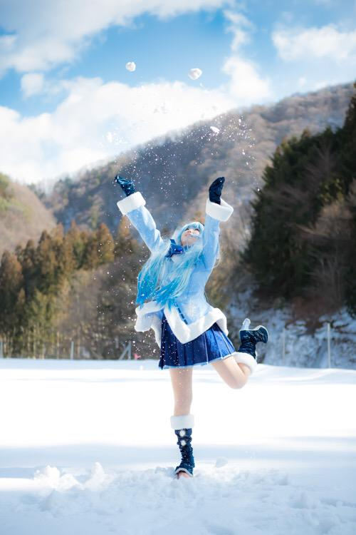 http://twitter.com/enako_cos/status/638358174295195649/photo/1