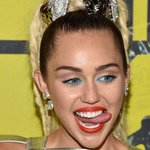 Miley Cyrus was the worst VMA host in recent memory. http://t.co/XE1wq0rfq8 http://t.co/aoWoDOHSOO
