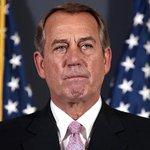 Boehner blasts Obama for renaming Mt. McKinley: http://t.co/gIMvfOcalj http://t.co/DPW3r9zFLi