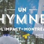 #IMFC RT @Infopresse: @Videotron mobile fait cadeau d'un hymne à @impactmontreal : http://t.co/im9ILaZVzu http://t.co/vieZJl2B12