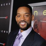 Will Smiths NFL Head Injury Movie Concussion Reveals First Trailer http://t.co/cRvZ2ZMhDR http://t.co/0l0vCwxITY