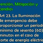"""""""Sabías que?..."""" #Electrónica #Automatización @Cieepi @Seguridad_Ec @CGSakura http://t.co/i7ar7ZBpWw http://t.co/MY6Nwk5t5Q"""