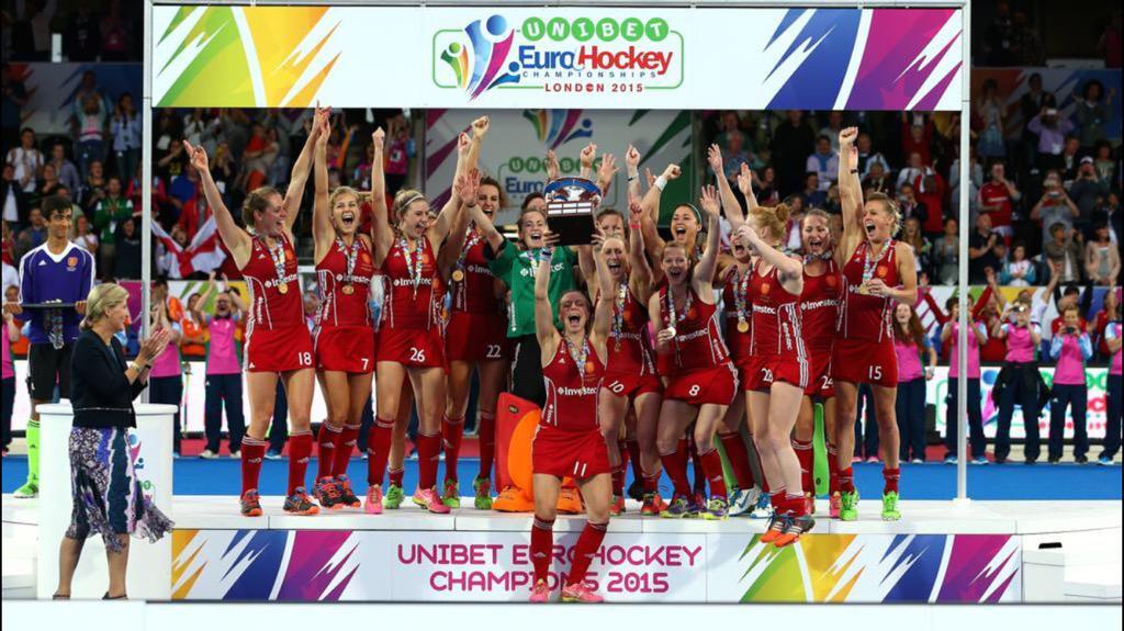 Never give up. #Europeanchampions #roadtorio #gold http://t.co/fE7s3MIJEA