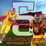 Its game week #cyclONEnation! @CycloneFB #ForeverOne http://t.co/iT2MLZyjLH