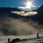Obama to rename tallest U.S. peak Mt. #McKinley to #Denali in Alaska visit http://t.co/ZBTbirfy0h @Acosta reports http://t.co/rAYjZZ9HGE