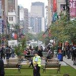 Les Semaines de la mobilité remplaceront En ville sans ma voiture. Entrevue avec @GravelFelix http://t.co/b6SZdUT9RT http://t.co/fUK8HjDwb6