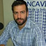 Eliminar #salvaguardias clave para mejorar situación económica de #Ecuador según @parosemena http://t.co/KCmNzeslEC http://t.co/wPn18HeyfI