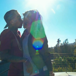 "Tygas new video for ""Stimulated"" starring Kylie Jenner is a bittttt creepy: http://t.co/mS9XJx518N http://t.co/vTcLOIF7AE"
