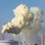 Alberta: lair chargé de substances cancérigènes #pétrole #sablesbitumineux #pipeline #polcan http://t.co/QpErrFGZp9 http://t.co/6a9N6d3a0N