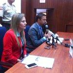 @JuanPabloPozoB inicia rueda de prensa en #Azuay: concluyó censo electoral en La #MangadelCura http://t.co/06jywzmDoI