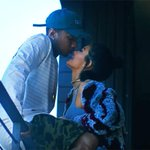 "Watch Tygas ""Stimulated"" video co-starring Kylie Jenner http://t.co/vwFUzhjZHI http://t.co/SoOeNO2B7h"