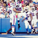 Thank you @Fred22Jackson for always being a great teammate, leader, and true professional on n off the field. http://t.co/mDIAmR6ICg