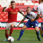 Huddersfield Town are close to agreeing a deal with Nottingham Forest to sign winger Jamie Paterson. http://t.co/wWWsdmRrhE
