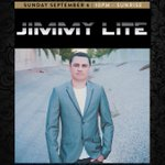 Elevate your nightlife with @DJJimmyLite in @FoundationRoom on Sept 6th! Get more info & RSVP: http://t.co/uJwq2mopHQ http://t.co/nWjEpV0PEm