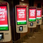 Have you seen #selfserve ordering kiosks at any #Winnipeg McDonalds locations yet? #automation #dugfab http://t.co/kewqnP6JXs