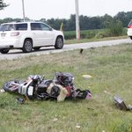 #BREAKING First @jconline Motorcyclist killed in crash at County Roads 500 N and 50 W. Story http://t.co/KuJf13Khj0 http://t.co/Q3oTicGXwB