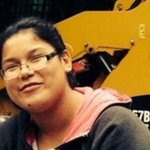 Have you seen this girl? 14 yr/old Rozine Mousseau hasnt been seen since yesterday. #cbcmb http://t.co/Bcn60np62s
