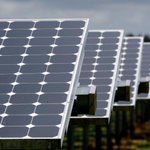 Councillor wants to turn closed dumps into solar farms #HamOnt http://t.co/qBc3j71gd7 http://t.co/4ZDfdiiZnh