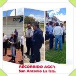 Verificando cumplimiento de Acciones de Gobierno Comunitarias SA la Isla @eruviel_avila @ContrerasNieto_ http://t.co/WoA9JidmeS