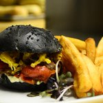The burgers of @leburgerweek, Sept. 1 to 7: http://t.co/KIdS0bj1xE #LeBurgerWeek #Montreal http://t.co/jYVra5mj6N