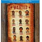 Les joueurs+staff de lAcadémie #IMFC mettent leurs têtes à prix pour #Leucan.Objectif 5000$ >>http://t.co/2TSEwlWCvk http://t.co/VX3zjOKyAh