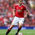 Good luck to @AdnanJanuzaj, who has joined Bundesliga club Borussia Dortmund on a season-long loan deal. #mufc http://t.co/h5SFMovaUD