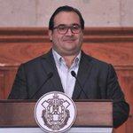 #Veracruz, potencia moderna turística de México: @Javier_Duarte http://t.co/dGfiBTGIrc http://t.co/gaRuTYGSrw