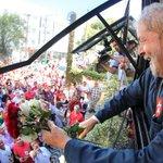 ¿Salvador en medio de la tormenta? #Lula da Silva y la actual situación política en #Brasil. http://t.co/81Y4zOS6Xf http://t.co/RjVKqqEack