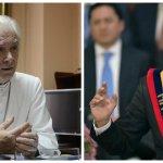 Arzobispo Arregui responde a las críticas del presidente Correa. http://t.co/zJ0C0U2Lg0 #Ecuador http://t.co/x134dfvBcl