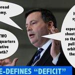 @klappe_david @billhillier @MichelleRempel Jason Kenny Redefines deficit? http://t.co/H0Do5OVq5b