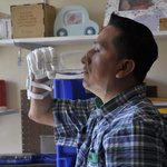 VIDEO. Prótesis de impresión 3D made in Ecuador: http://t.co/L2C64Y7Azp http://t.co/bmAYXQNkfD