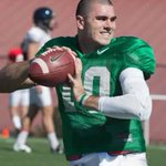 Chad Kelly is Ole Miss starter in week 1, at least http://t.co/cYg9VDodTT via @HKellenbergerCL http://t.co/fWa61ansvq
