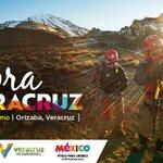 Este verano #Veracruz recibió 1.1 millones de turistas. Tú también visita y #ExploraVeracruz http://t.co/CdNs8beGC2