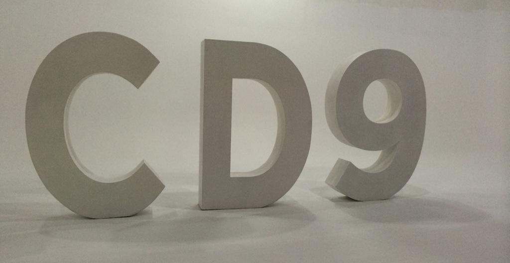¿Ya están list@s para #CD9en15a20, querid@s #coders? ❤️❤️❤️❤️❤️ http://t.co/AMopjN7TNi