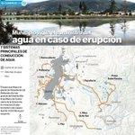 El Municipio de #Quito activó planes de prevención para proteger el agua potable » http://t.co/UVXzL1hkSp http://t.co/jE6hVbWb8N
