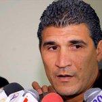 "(AUDIO) ""El arbitraje ecuatoriano está pasando por un momento difícil"" http://t.co/OhUJ2OpZw9 http://t.co/vRsnHSbMFd"