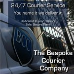 Harrogate, London couriers. Join us! Go #Premium for less than .20p a day with http://t.co/SbfUT1whpw @UKBusinessRT http://t.co/ZuqVscyEqb